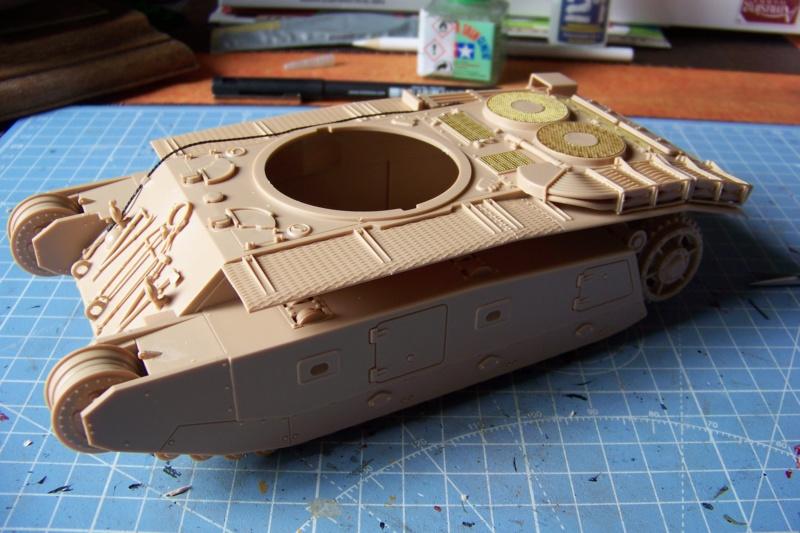 ARL-44 (Amuzing hobby 1/35) 100_6510