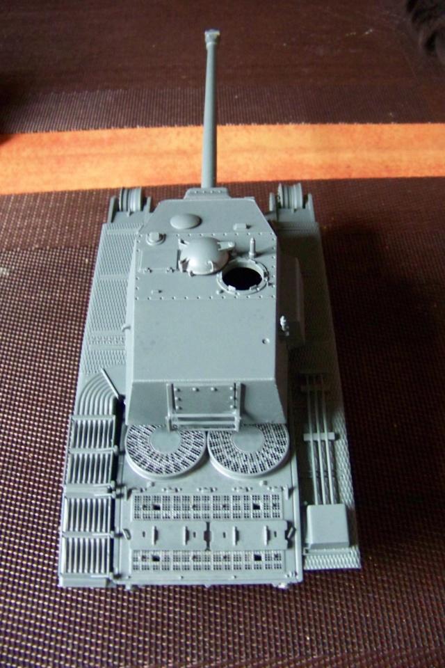 ARL-44 (Amuzing hobby 1/35) 100_6524