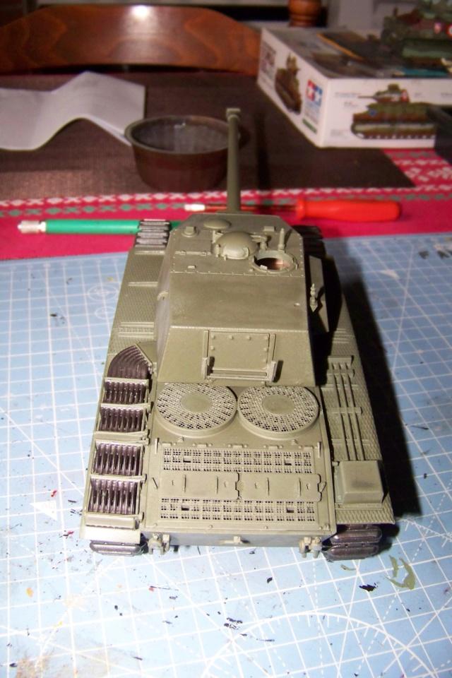 ARL-44 (Amuzing hobby 1/35) - Page 2 100_6722