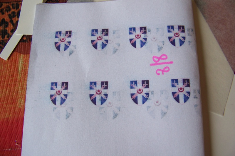 Simca 5 .40éme RANA 2éme DINA  Tamiya 1/35 FINI - Page 2 100_8235