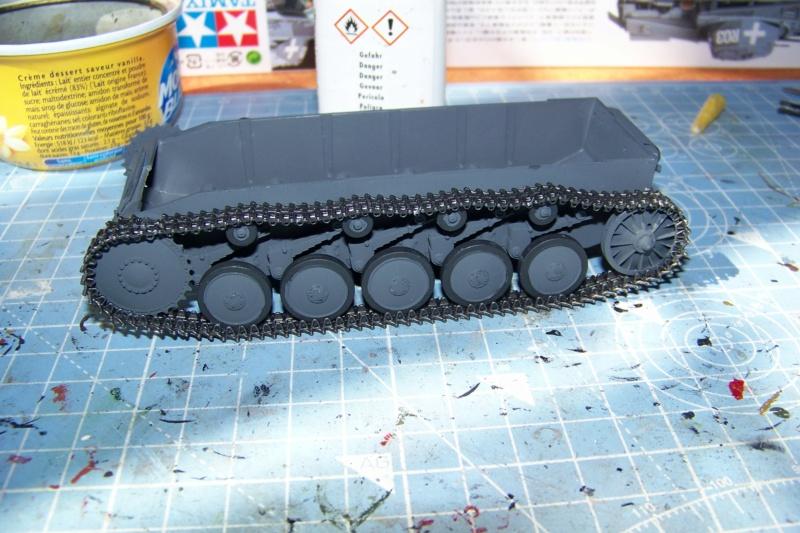 Fil rouge 2020:Panzer IIc Secteur Lwow sept 1939 100_8383