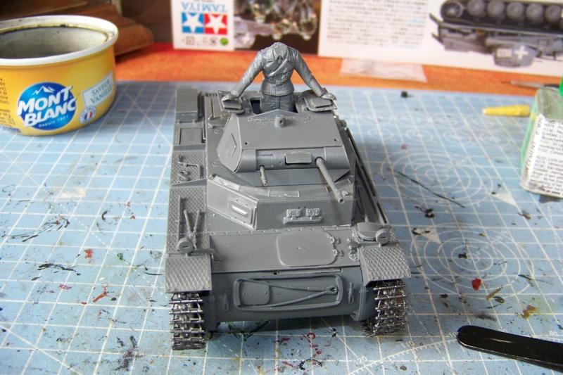 Fil rouge 2020:Panzer IIc Secteur Lwow sept 1939 100_8390