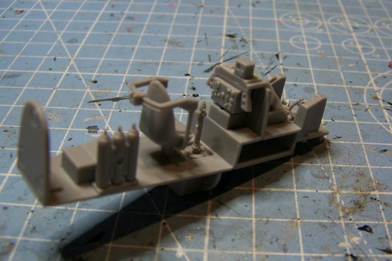 """Yokosuka D4Y1/2 Suisei  """"Judy """" Fine Model 1/48 100_8691"""