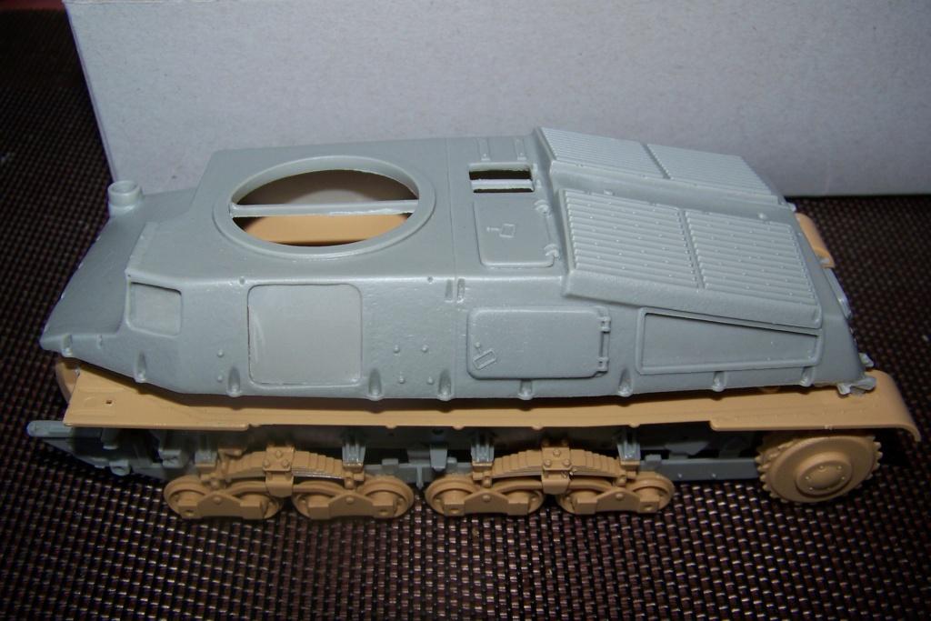 Somua S 40 ARL2C  (Tamiya / BMV 1/35 ) 100_9056