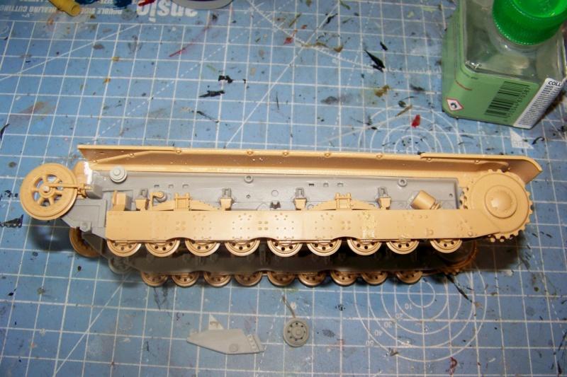 Somua S 40 ARL2C  (Tamiya / BMV 1/35 ) 100_9061
