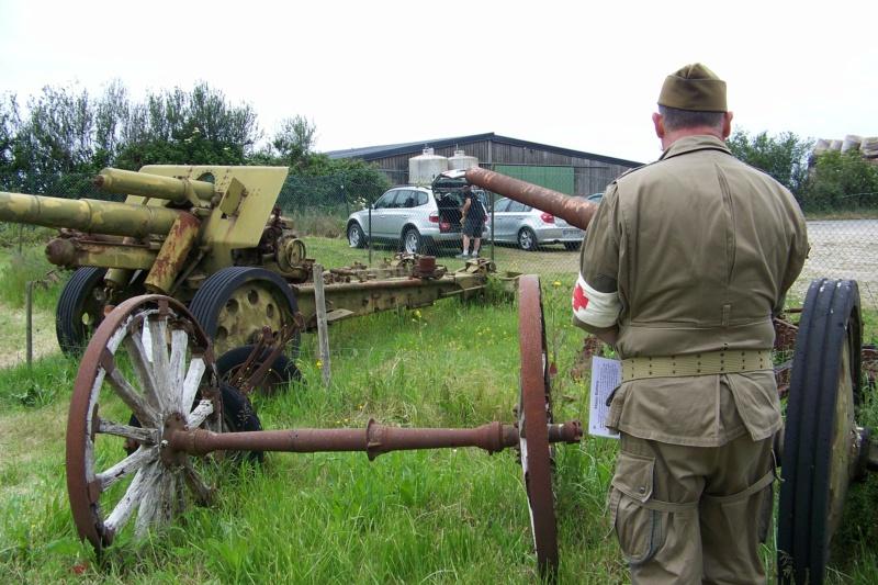 77 éme D-Day du 03 au 09/06/2021 100_9102