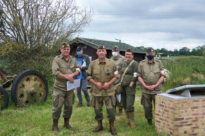 77 éme D-Day du 03 au 09/06/2021 100_9103