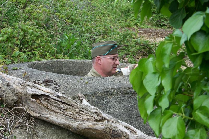 77 éme D-Day du 03 au 09/06/2021 100_9517