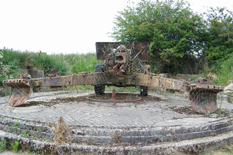 77 éme D-Day du 03 au 09/06/2021 100_9520