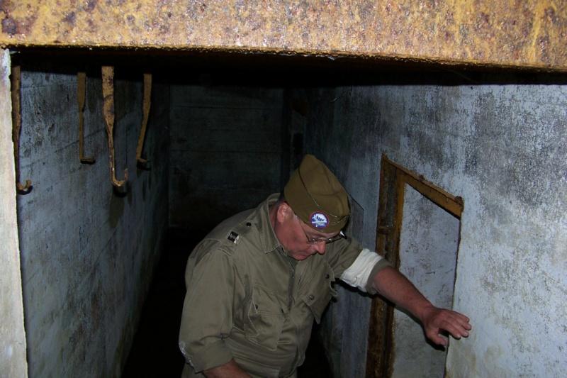 77 éme D-Day du 03 au 09/06/2021 100_9521