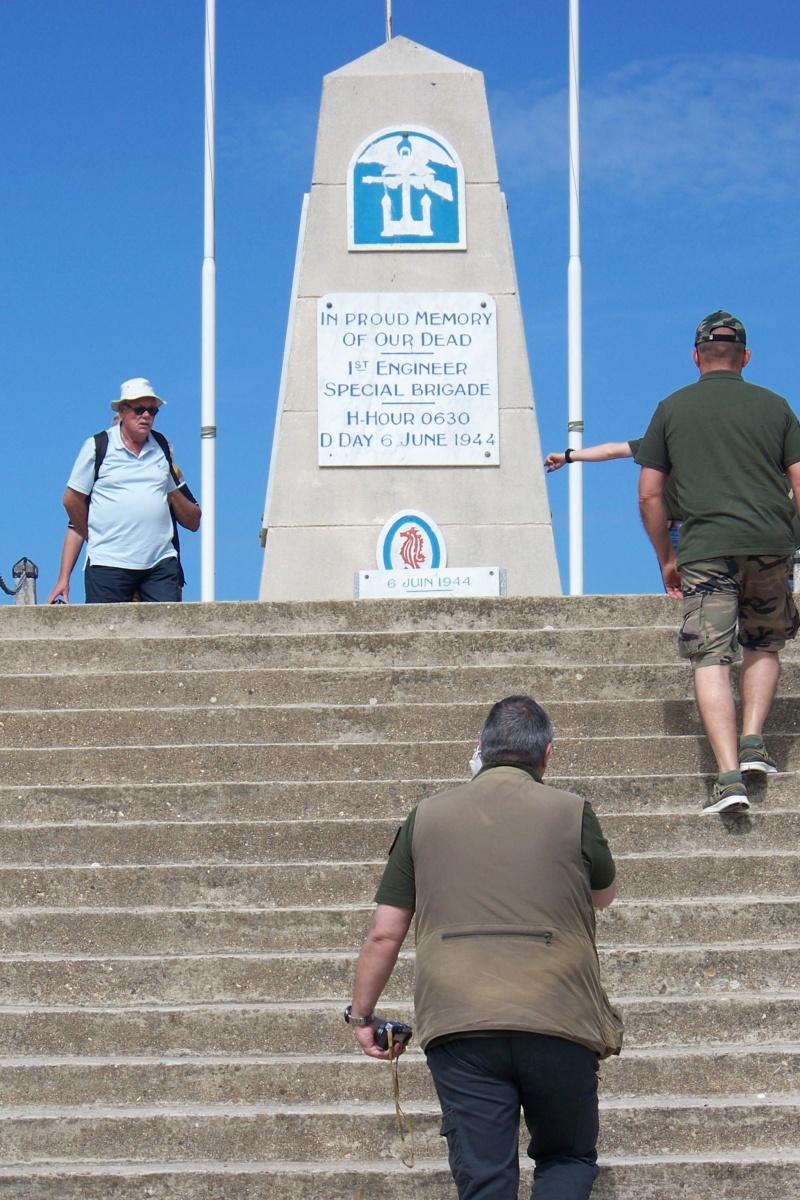 77 éme D-Day du 03 au 09/06/2021 100_9542