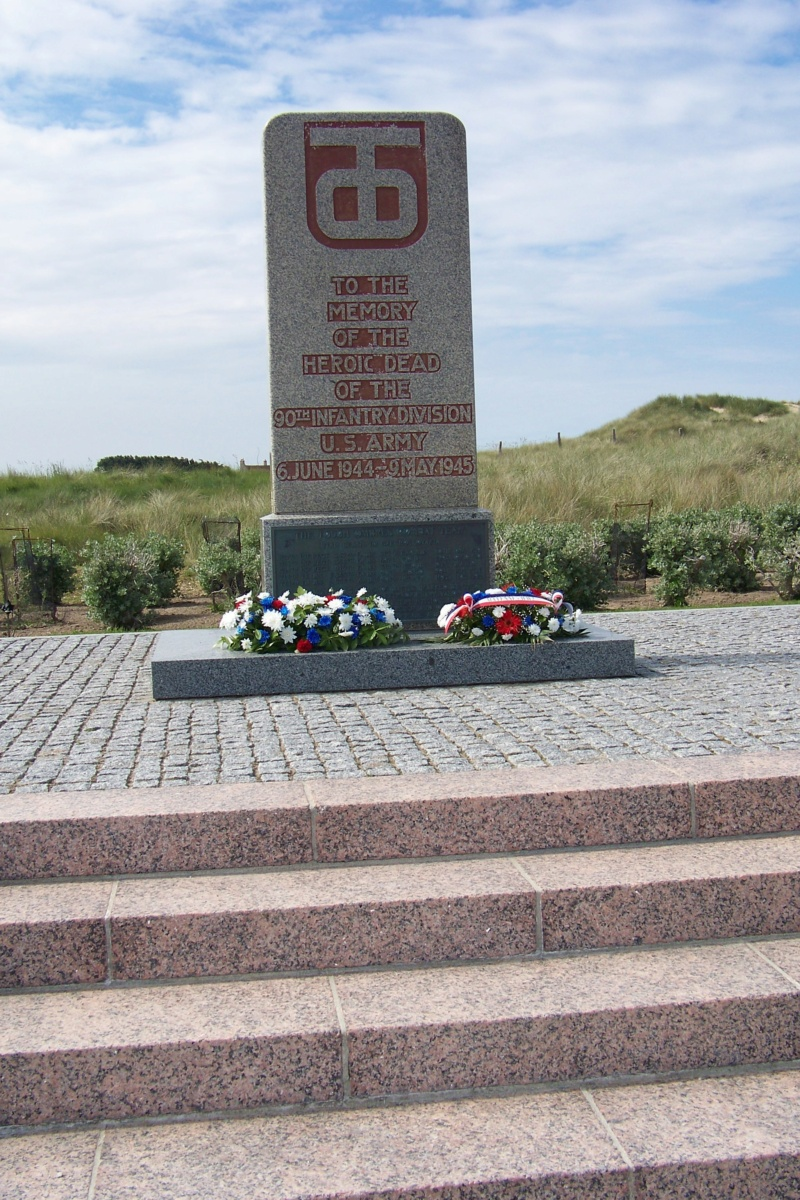 77 éme D-Day du 03 au 09/06/2021 100_9543