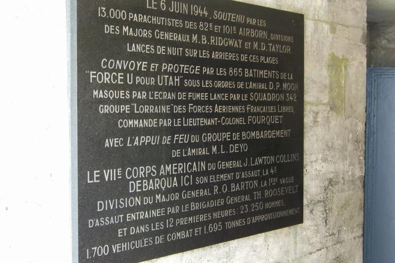 77 éme D-Day du 03 au 09/06/2021 100_9545