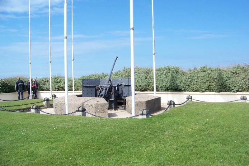 77 éme D-Day du 03 au 09/06/2021 100_9549