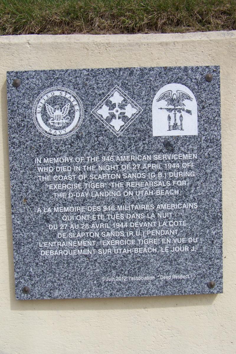 77 éme D-Day du 03 au 09/06/2021 100_9550