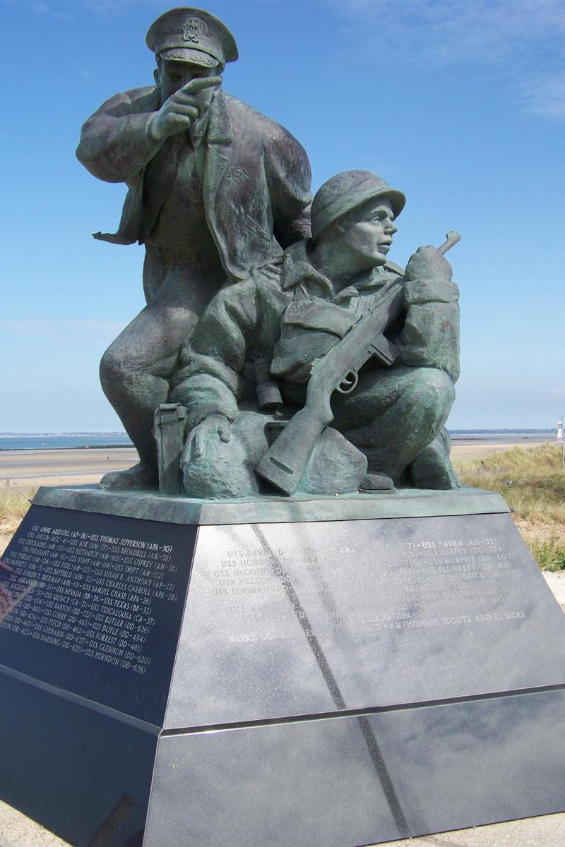 77 éme D-Day du 03 au 09/06/2021 100_9554