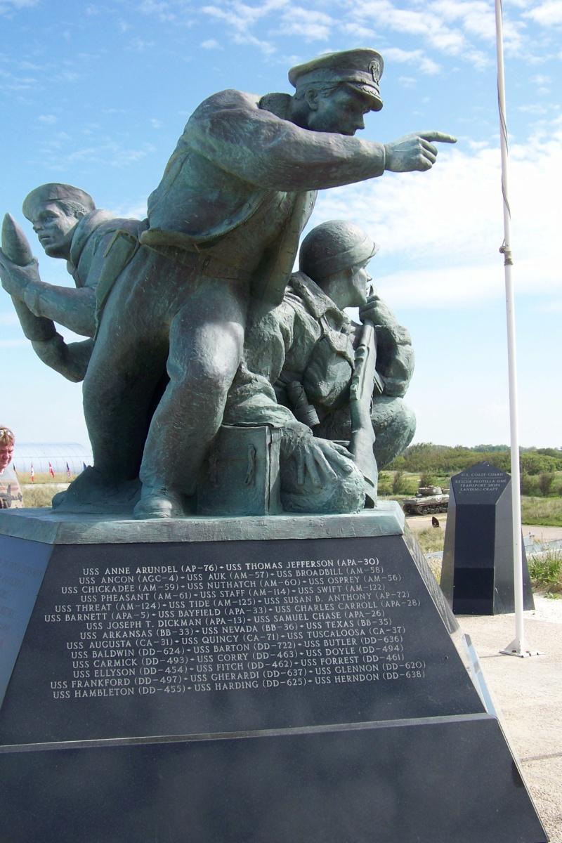 77 éme D-Day du 03 au 09/06/2021 100_9555