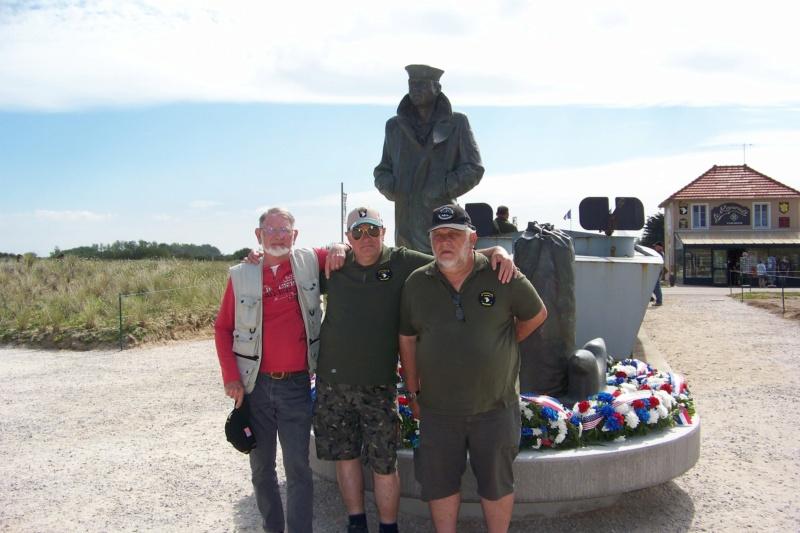 77 éme D-Day du 03 au 09/06/2021 100_9558