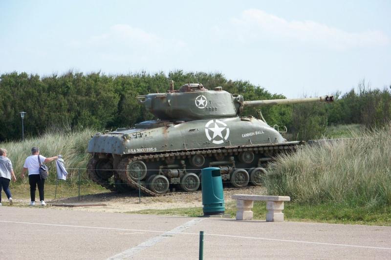 77 éme D-Day du 03 au 09/06/2021 100_9560