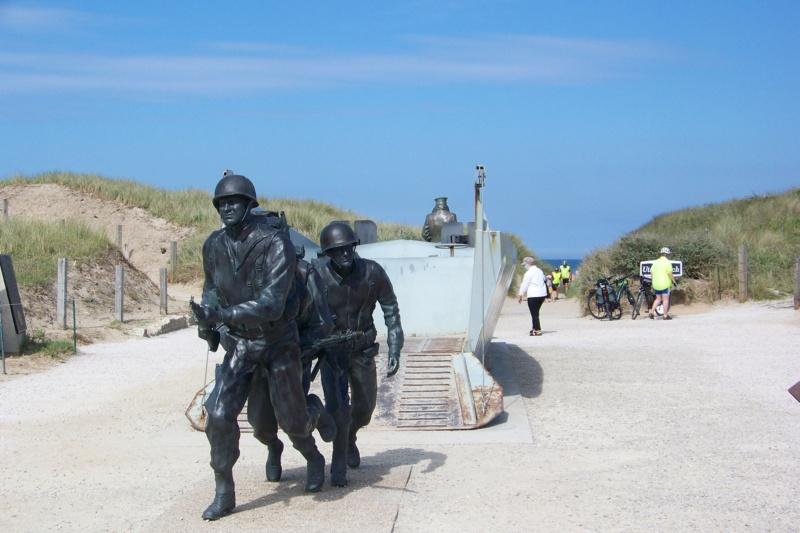 77 éme D-Day du 03 au 09/06/2021 100_9562