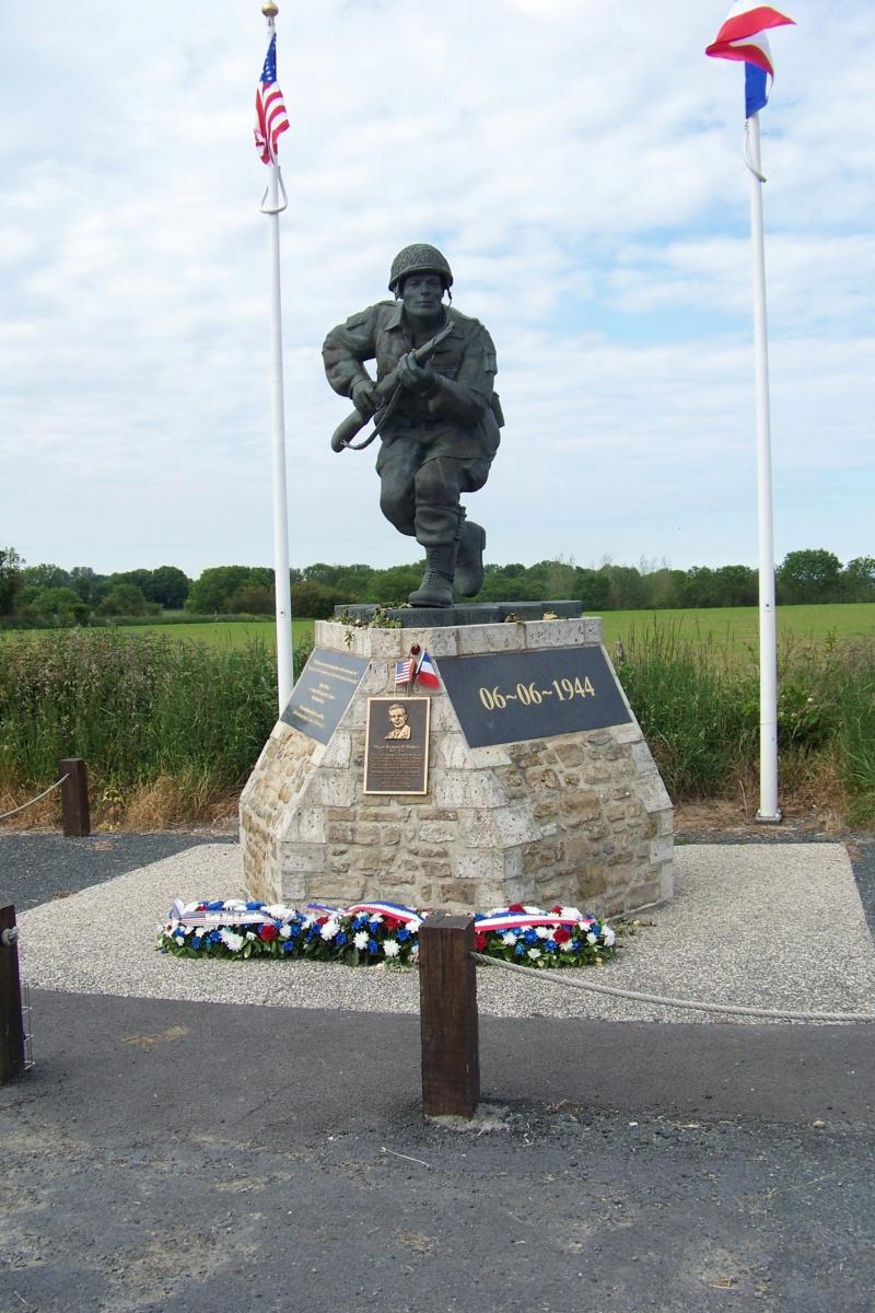 77 éme D-Day du 03 au 09/06/2021 100_9563