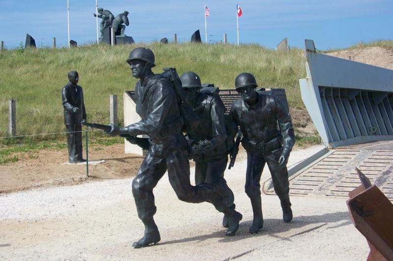 77 éme D-Day du 03 au 09/06/2021 100_9564