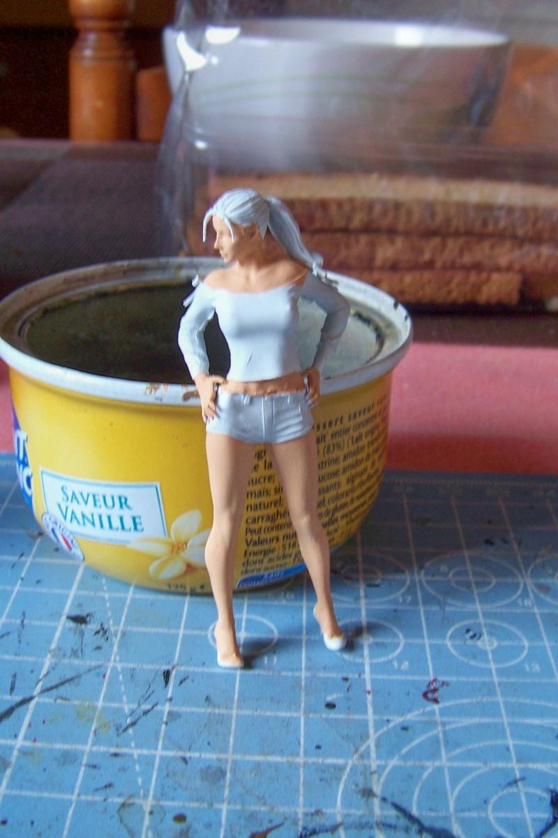 Figurine 1/24 ( Marque Inconnue) 100_9743