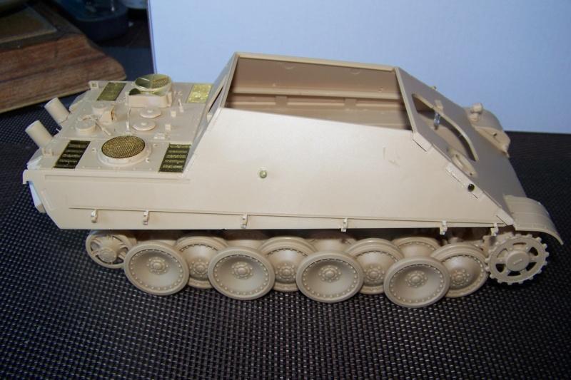 "Matou de chasse SDKFZ 173 Jagdpanther G2 "" Wacht am Rhein"" (Meng 1/35) - Page 2 100_9847"