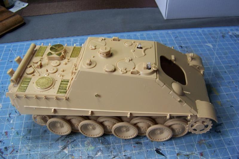 "Matou de chasse SDKFZ 173 Jagdpanther G2 "" Wacht am Rhein"" (Meng 1/35) - Page 2 100_9944"
