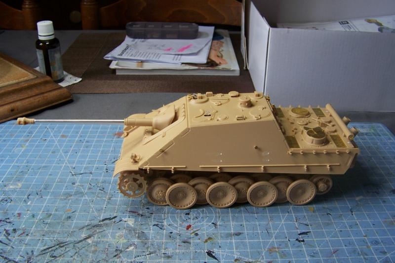 "Matou de chasse SDKFZ 173 Jagdpanther G2 "" Wacht am Rhein"" (Meng 1/35) - Page 2 100_9946"