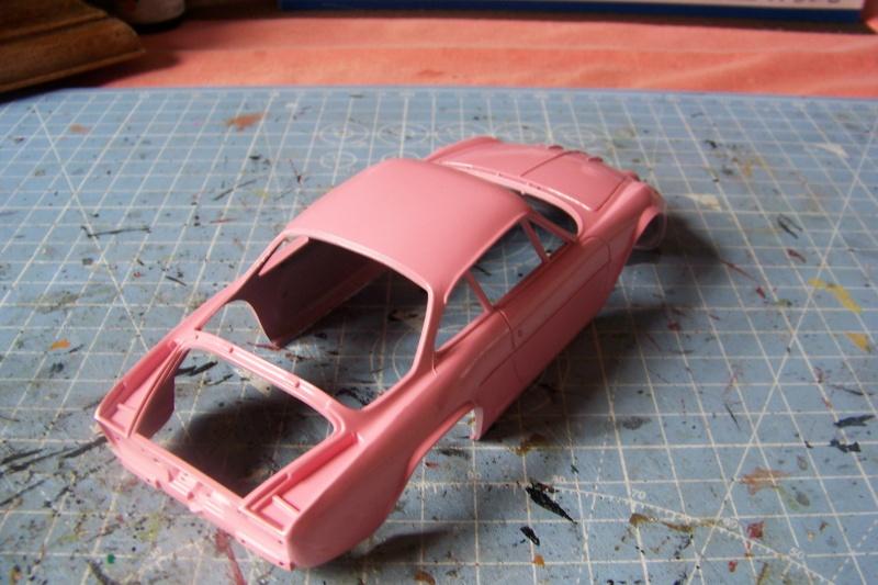 Alpine A110 TDF 1972 ( Tamiya 1/24) 100_9970
