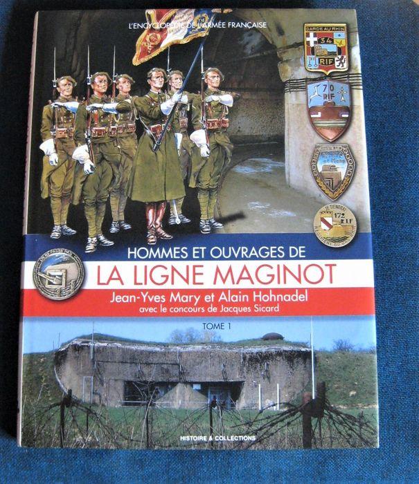 1er diorama avec blindés allemands au 1/72 - Page 3 101e2a10