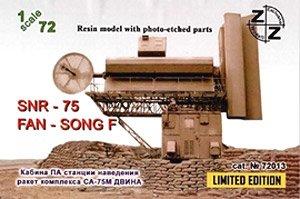 Nouveautés maquettes - Page 30 10571714