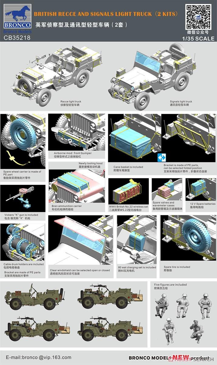 Nouveautés maquettes - Page 6 10690810