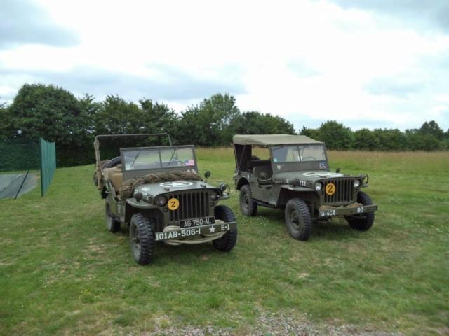 Jeep US 1/72 elle est finie!!!! - Page 2 10985010