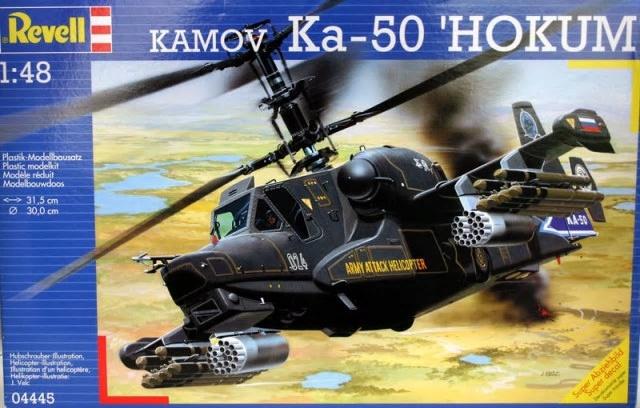 AH-64D Apache Longbow ( Hasegawa 1/48 ) - Page 2 11434210