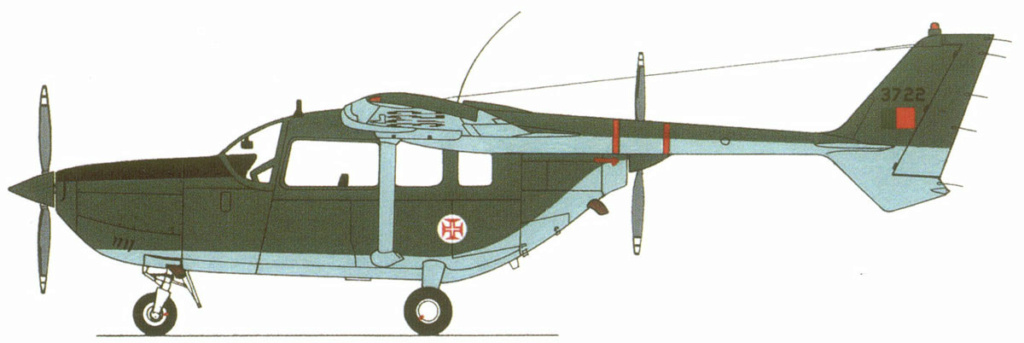 Dornier Do 335 A12 Pfeil  ANR ( Tamiya 1/48) - Page 2 11_210