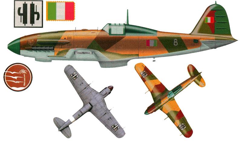 Dornier Do 335 A12 Pfeil  ANR ( Tamiya 1/48) 123_2_10