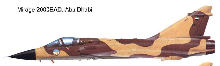 MIRAGE 2000 HELLER 1/72 - Page 2 142_110