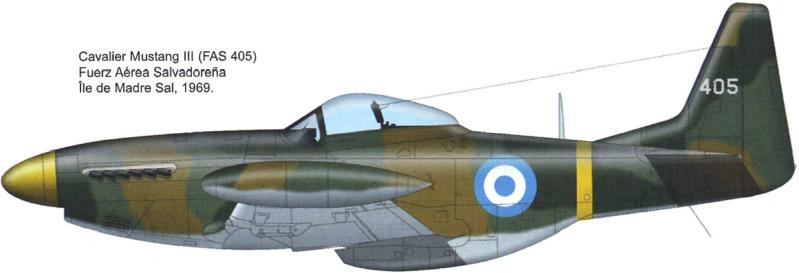 """ Frenesi "" P-51D5 ( Eduard 1/48) Fini - Page 4 169_310"