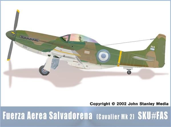 """ Frenesi "" P-51D5 ( Eduard 1/48) Fini - Page 4 169_410"