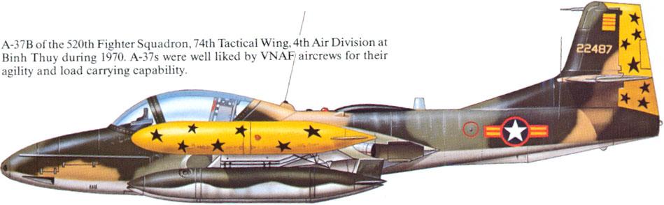 A 37 Dragonfly   (MONOGRAM  1/48) 17_4_b10