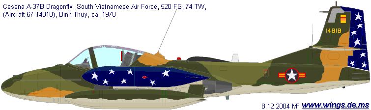 A 37 Dragonfly   (MONOGRAM  1/48) 17_510