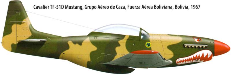 """ Frenesi "" P-51D5 ( Eduard 1/48) Fini - Page 4 182_310"