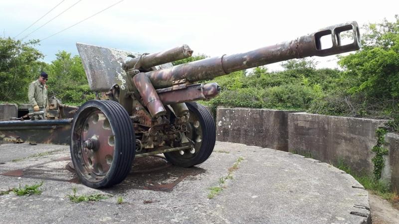 77 éme D-Day du 03 au 09/06/2021 19660110
