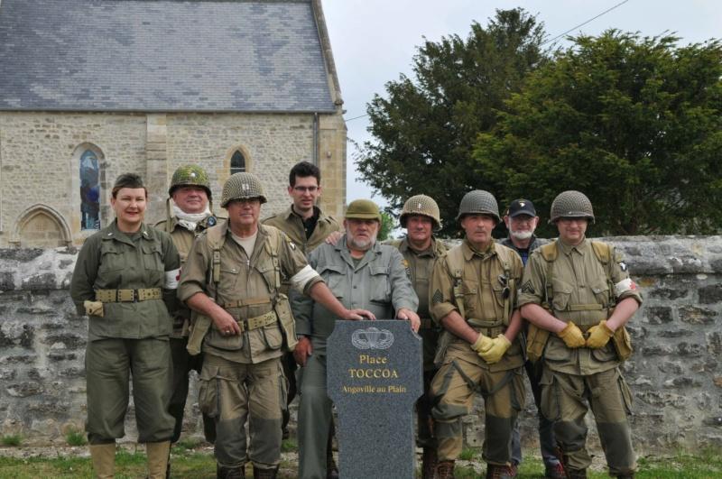 77 éme D-Day du 03 au 09/06/2021 19894010