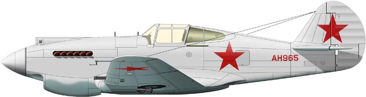 Curtiss Tomahawk Mk.IIB 1/72 de chez Airfix Avec son socle FINI!!!!!!! 1_1010