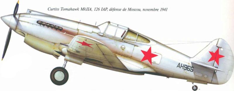 Curtiss tomahawk 1/48 1_10_b10