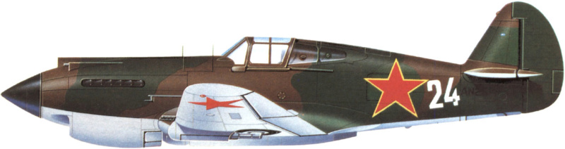 Curtiss tomahawk 1/48 - Page 2 1_29_a10