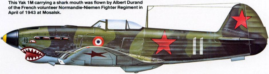 YAK 1 b aspirant Albert DURAND ( ARMA HOBBY 1/72 ) ( fini page 5)  - Page 3 1_6410